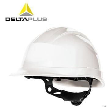 查看 代尔塔运动透气型头盔 绝缘安全帽 防金属喷溅头盔 102202