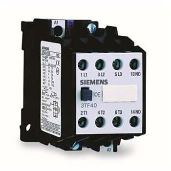 相关产品 图片 名称 货号 型号 操作 西门子 logo 接触器 3b4003 3b