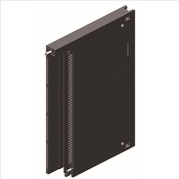 s7-400 模拟量输出模板
