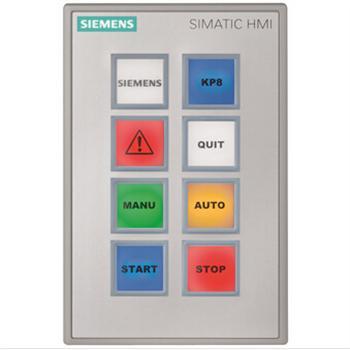 西门子标准柜内接线作业